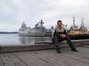 Алексей Иванов фото №24