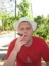 Личный фотоальбом Дмитрия Бажина
