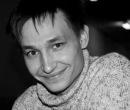 Фотоальбом Владимира Терентьева