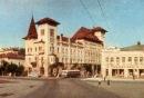 Фотоальбом Михаила Алферова