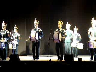 Краснокамск 2010