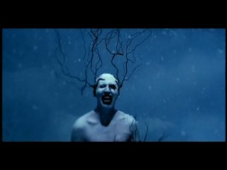 Marlyn Manson - The Nobodies