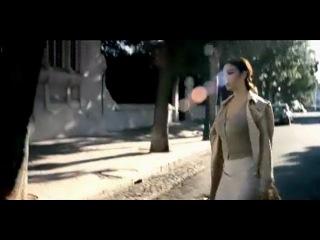 "Моника Белуччи в рекламе белья INTIMISSIMI ""Сердечное танго"" /""Heartango"""