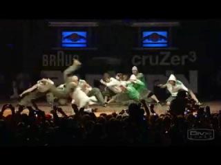 Break_dance_battle_of_the_year_remix_2005_Zoosper