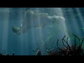 "д/ф ""Эволюция Планеты Земля"" / ""How the Earth was Made"", реж. Питер Чин (США, History Channel, 2007)"