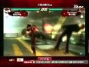 Tekken Crash S6 Nstar Challenger vs Stardom pt2