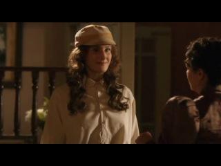 Lark Rise to Candleford С жаворонками в Кэндлфорд 4 сезон 5 серия Любительская одноголосная озвучка