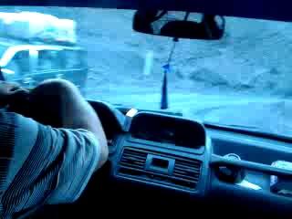 дорога Душанбе худч ант перевал