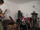 Reload - Master of Pupets (Metallica)