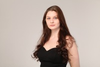 Александра красильникова работа в элисте девушка