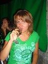 Наталья Алексеева фотография #4