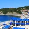 Квартиры у моря Ольгинка