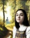 Личный фотоальбом Sasha Grey