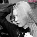 Фотоальбом Марии Беловой