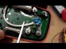 EEVblog 99 - $100 Multimeter Shootout - Extech Amprobe BK Precision Ideal UEi Uni-T PART 1of2