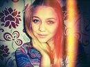 Личный фотоальбом Оли Лоншаковой