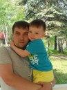 Артём Туйзюков - Тольятти #5
