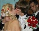 Дмитрий Орлов фотография #15