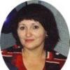Anna Murashova
