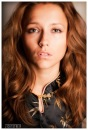 Личный фотоальбом Ирины Бочкаревой