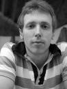 Личный фотоальбом Егора Малюченко