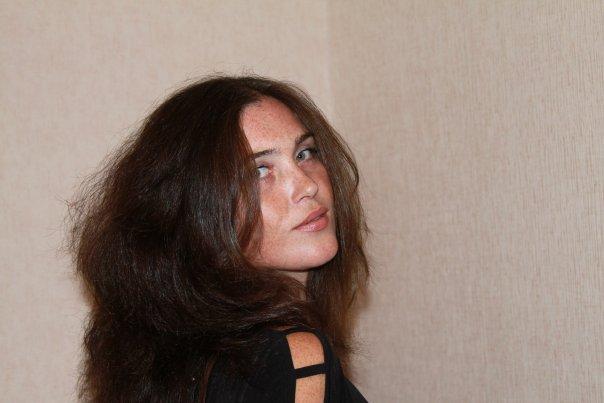 Ирина Иванова фото №10