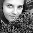 Персональный фотоальбом Назгули Шарифовой