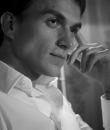 Персональный фотоальбом Vlad Topalov