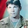 ИгорьКадыгров