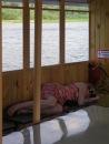 Личный фотоальбом Simply Tired