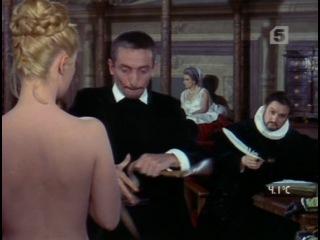 Девственница для принца/Una vergine per il principe/ 1966