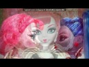 «C.A.Cupid|Купидон» под музыку Allison Iraheta - Don't Speak.