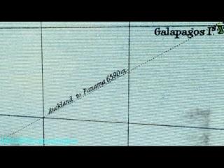 BBC Карты Власть Грабёж и Владения Отображение мира на картах Документальный 2010