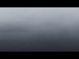 Сэкирэй   Sekirei - 2 сезон 12 серия
