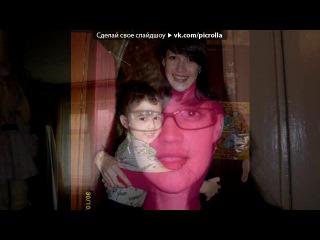 Видео «Мои Сердечки» под музыку Leona Lewis - Better in time( Беверли Хиллз 90210: Новое поколение 1 сезон 3 серия ). Picrolla смотреть онлайн