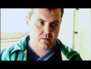 Натан Барли Nathan Barley Season 1 Episode 5