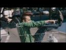KINOKRAD Больше Бена / Bigga Than Ben 2008/DVDRip