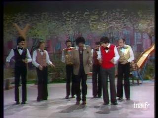 Dalida - Collaro Show 24 novembre 1979