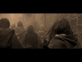 Jeremy Soule – The Dragonborn Comes