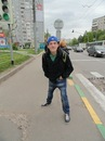 Личный фотоальбом Сергея Шлыкова