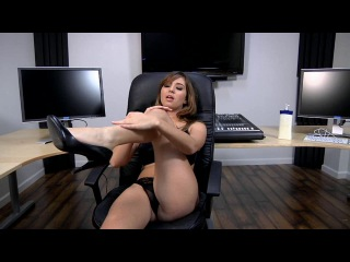 Shay laren my next video (erotica, big tits)