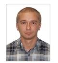 Личный фотоальбом Димы Назарова