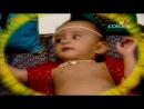 Jai Shri Krishna - 1 сезон 20 серия