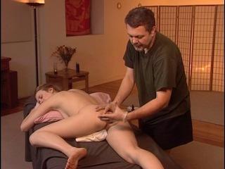 Анальный массаж для расслабления и удовольствия / Anal Massage for Relaxation and Pleasure 2007
