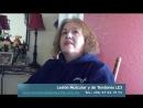 Lesión Muscular y de Tendones LE3