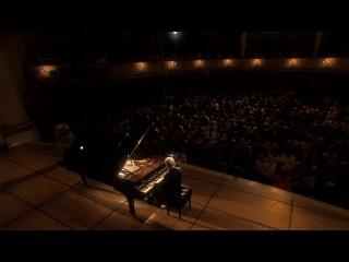"Barenboim on Beethoven 1-2 - Sonata No. 29 ""Hammerklavier"" / Бетховен Баренбойм соната Хаммерклавир"