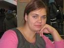 Фотоальбом Юлии Маркеловой