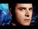 Любовь и ненависть 51 серия на русском Ask va nefret Filmi