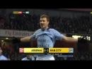 Barclays Premier League - Обзор 22-го тура (Воскресенье) от 4Sport (Юры Войтенкова)