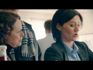 Арне Даль На вершине горы 1 Сезон 1 Часть из 2 Arne Dahl Bad Blood 2012 TatamiFilm